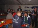 IFA-Krieger auf Treffen