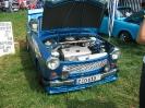 Zwickau 2006