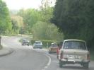 1.Mai Ausfahrt 2011