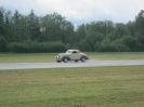 Airportrace Landshut 2011